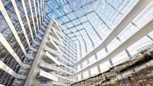 deloitte-the-edge-amsterdam-most-innovative-office-building-in-the-world