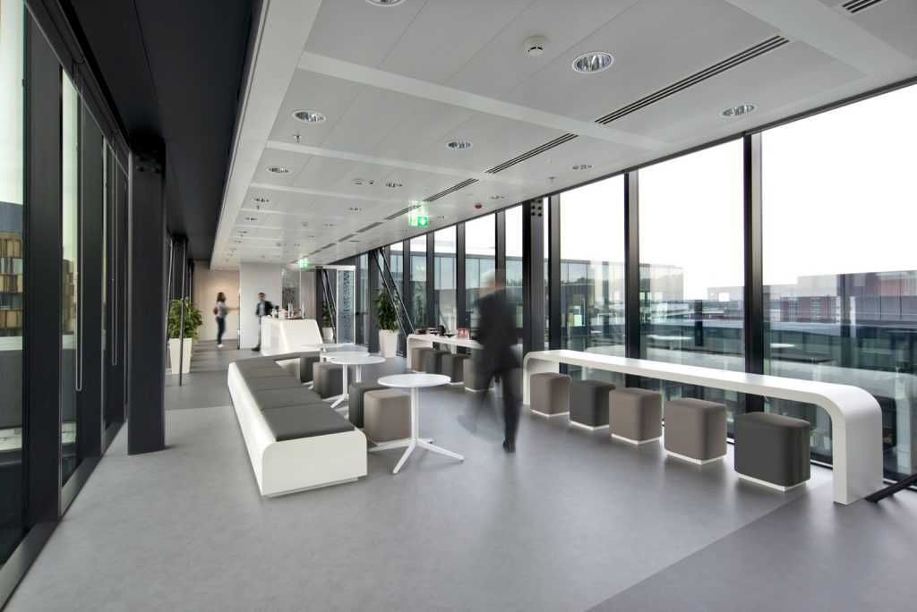 nestle-milan-office-design-8